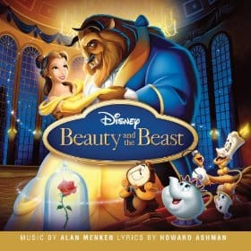 แปลเพลง Beauty And The Beast - Celine Dion