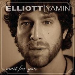 แปลเพลง Wait For You - Elliot Yamin