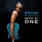 แปลเพลง Back at One – Brian McKnight