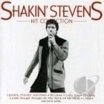แปลเพลง Because I Love You – Shakin' Stevens