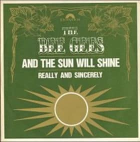 แปลเพลง And The Sun Will Shine - Bee Gees