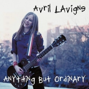 แปลเพลง Anything But Ordinary - Avril Lavigne
