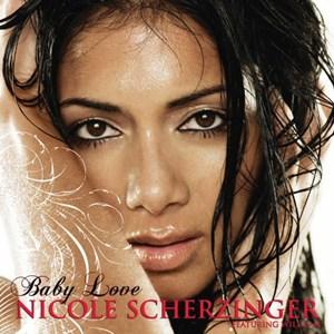 แปลเพลง Baby Love - Nicole Scherzinger