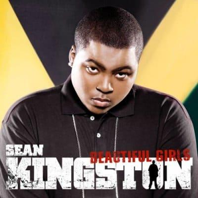 แปลเพลง Beautiful Girl - Sean Kingston