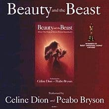 แปลเพลง Beauty And The Beast - Celine Dion