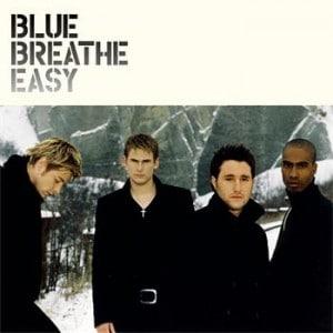 แปลเพลง Breathe Easy - Blue