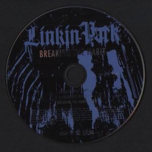 แปลเพลง Breaking The Habit - Linkin Park