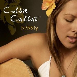 แปลเพลง Bubbly - Colbie Caillat