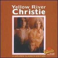 แปลเพลง Yellow River - Tony Christie