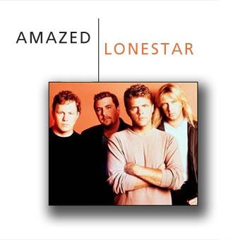 แปลเพลง Amazed - Lonestar