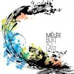 แปลเพลง Built to Last – Melee