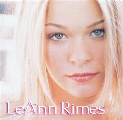 แปลเพลง And It Feels Like - Leann Rimes