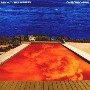 แปลเพลง Californication - Red Hot Chili Peppers