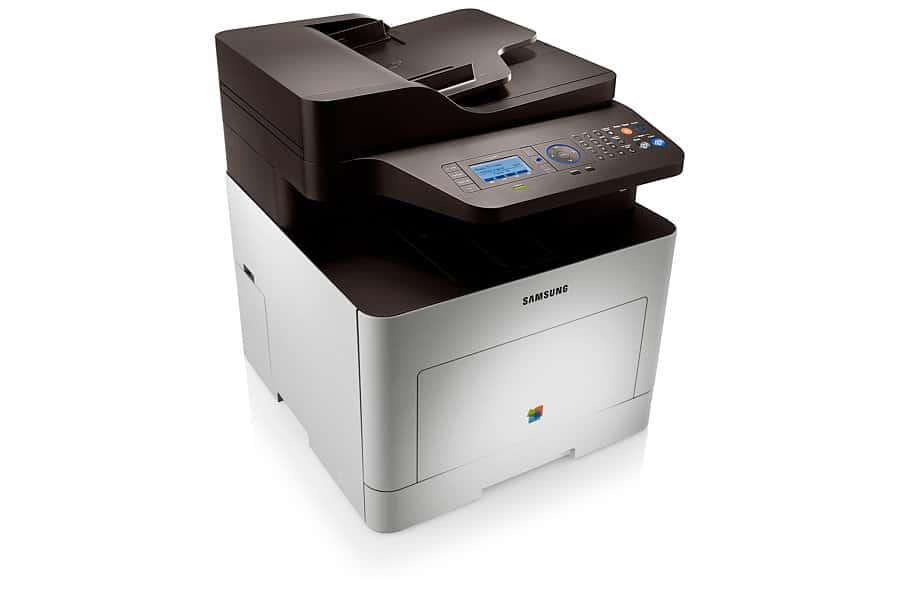 Samsung6260FD