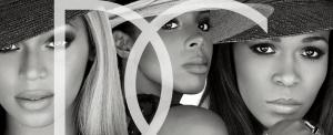 แปลเพลง Brown Eyes - Destiny's Child