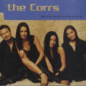 แปลเพลง All The Love In The World - The Corrs