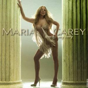 แปลเพลง Touch My Body - Mariah Carey