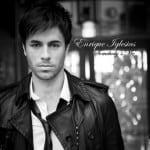 แปลเพลง Somebody's Me – Enrique Iglesias