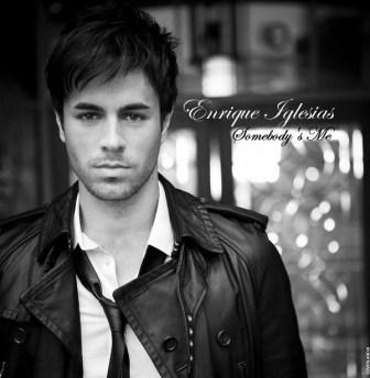 แปลเพลง Somebody's Me - Enrique Iglesias