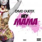 แปลเพลง Hey Mama - David Guetta Feat. Nicki Minaj Afrojack&Bebe Rexha