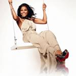 แปลเพลง Again – Janet Jackson