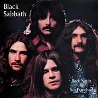 แปลเพลง After Forever - Black Sabbath