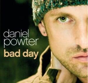 แปลเพลง Bad Day - Daniel Powter