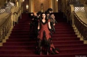 แปลเพลง Call Me When You're Sober - Evanescence