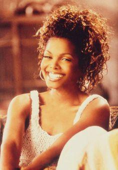 แปลเพลง Again - Janet Jackson
