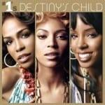 แปลเพลง Brown Eyes – Destiny's Child