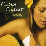 แปลเพลง Bubbly – Colbie Caillat
