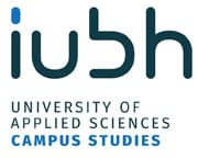 IUBH International University of Applied Science