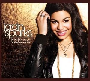 แปลเพลง Tattoo - Jordin Sparks