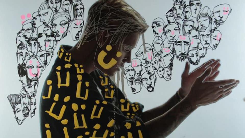 แปลเพลง Where Are Ü Now - Skrillex and Diplo with Justin Bieber