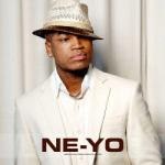 แปลเพลง Because Of You – Ne-Yo