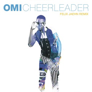 แปลเพลง Cheerleader (Felix Jaehn Remix) - OMI