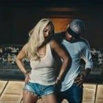 แปลเพลง Body on Me – Rita Ora Feat. Chris Brown