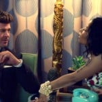 แปลเพลง Back Together - Robin Thicke Feat. Nicki Minaj