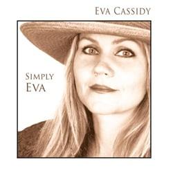 แปลเพลง Ain't No Sunshine - Eva Cassidy