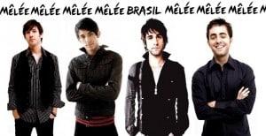 แปลเพลง Built to Last - Melee