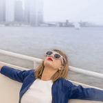 แปลเพลง Wildest Dreams – Taylor Swift