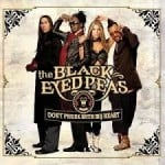 แปลเพลง Don't Phunk With My Heart – Black Eyed Peas