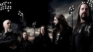 แปลเพลง Fatal Tragedy - Dream Theater
