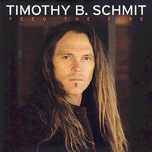 แปลเพลง Something Sad - Timothy B. Schmit