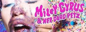 แปลเพลง Karen Don't Be Sad - Miley Cyrus