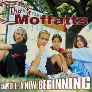 แปลเพลง Miss You Like Crazy - The Moffatts