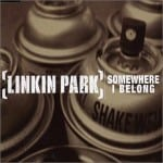 แปลเพลง Somewhere I Belong - Linkin Park
