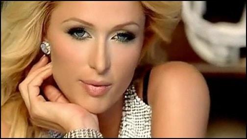 แปลเพลง Nothing In this World - Paris Hilton