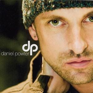 แปลเพลง Free Loop - Daniel Powter