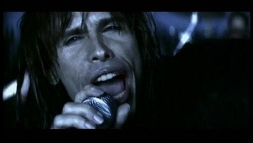 แปลเพลง I don't want to miss a thing - Aerosmith